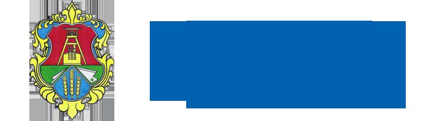 egercsehi.hu