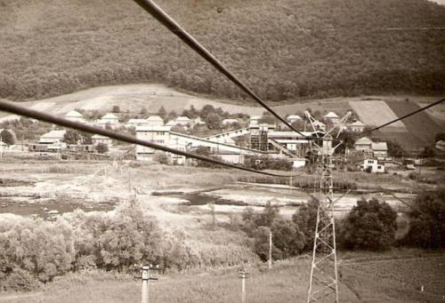A-monosbeli-osztalyozo-latkepe-a-vizsgalo-kasbol-1974.