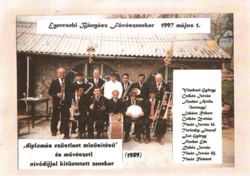 Az-Egercsehi-Banyasz-Fuvoszenekar-1997.-majus-1.