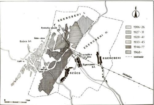 Az-egercsehi-szen-lemuvelese-1907-1976-kozt