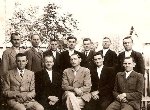 Az-uzem-tisztikara-1943.-aug.-20.