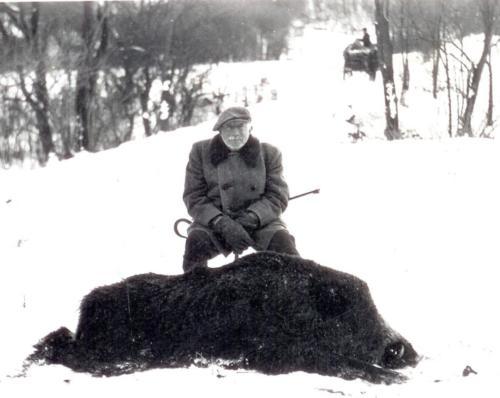 B.Aladar-1943