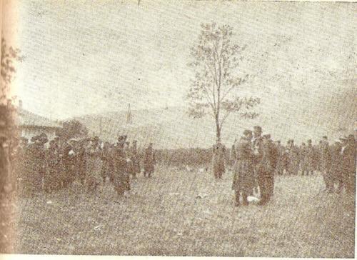 Banyasz-sztrajk-1940