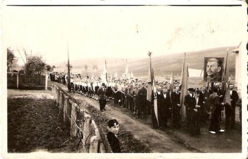 Banyasznap-1948-1