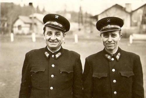 Csontos-szucsi-Bela-Ocskan-Mihaly-vajarok-1952-53