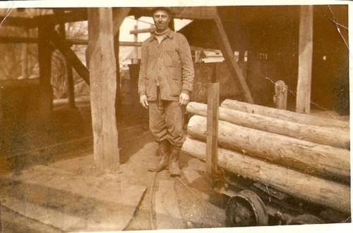 Ocskan-Mihaly-vajar-kb.1952-53