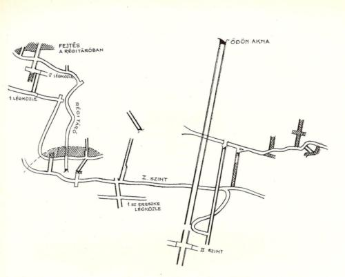 Odon-akna-feltarasa-1909-juliusaban-mellette-a-regi-un.-Antonia-taro-Lehoczky-A.-1967.II .-97.-1