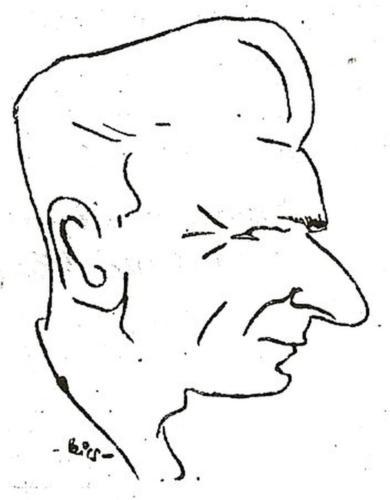 Pasztor-Barna-a-a-banya-25-os-csapatanal-vezetoje-1958.-X.-9.