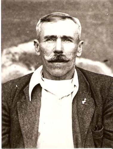 Pero-Ignac-1892-1970