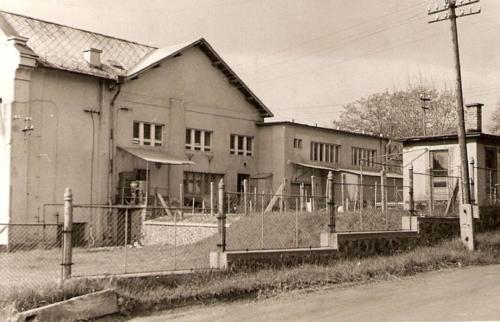 Polimer-KTSZ-1974