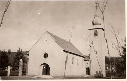 Rk.-templom-1940-korul