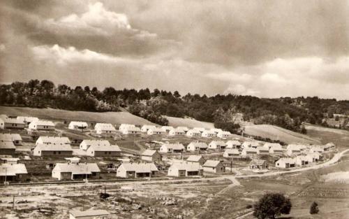Uj-banyaszhazak-1959
