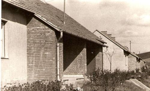 Ujtelepi-lakasok-1960-korul