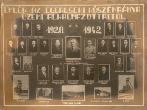 Uzemi-alkalmazottak-tablokepe-1920-1942