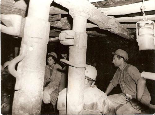V-os-haranti-frontfejtesen-jobbszelen-Biro-Istvan-frontmester-1985