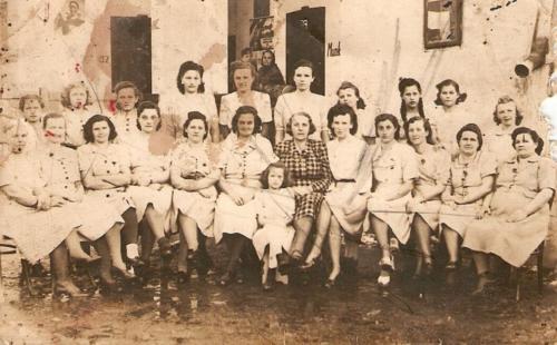 Varrotanfolyam-vegzosei-1947-v.-1948