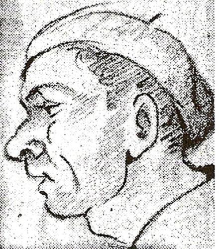 Zubo-Janos-egercsehi-szallitasi-1953.-09.-06.felvigyazo